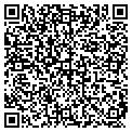 QR code with Palm Beach Boutique contacts