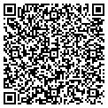 QR code with Our Town Publications contacts