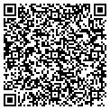 QR code with Southwest Florida Protection contacts
