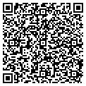 QR code with Scrapbooking With Love contacts