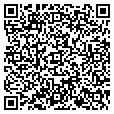 QR code with D & R Roofing contacts