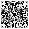 QR code with Arkansas Western Gas contacts