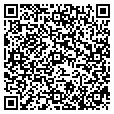 QR code with Stal Creations contacts