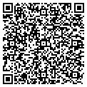 QR code with Okaloosa Correctional contacts