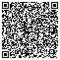 QR code with Edison Center Station contacts