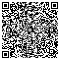 QR code with Merryfield Kennels Inc contacts