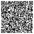 QR code with Carlton House Developments contacts
