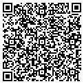 QR code with Bob Stapleton Heating & AC contacts