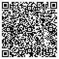 QR code with Spencer Apts Inc contacts