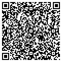 QR code with Wade & Gunderson contacts