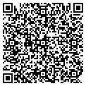 QR code with Alanes Beauty Salon contacts
