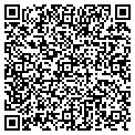 QR code with Elite Gaming contacts