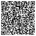 QR code with Doreth Fashion Shoe contacts