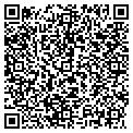 QR code with Soundcrafters Inc contacts