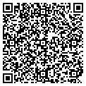 QR code with Statscript Pharmacy contacts