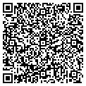 QR code with Permaflow Inc contacts
