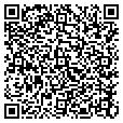 QR code with Mayat Enterprises contacts