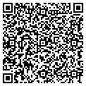 QR code with Kolbinsky & Associates LLC contacts