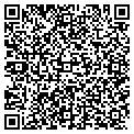 QR code with Geler Transportation contacts