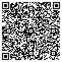 QR code with Wexford Community Inc contacts
