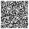 QR code with Vac World Sweeper Sales Inc contacts