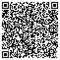QR code with Bombay Masala Inc contacts