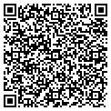 QR code with Infinity Painting Inc contacts