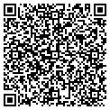 QR code with Concept Design Group contacts