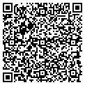 QR code with Modernage Consumer Products contacts