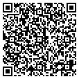 QR code with Island Fence contacts