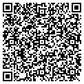 QR code with Sun Coast Tile & Marble contacts