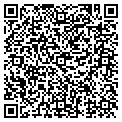 QR code with Realiberty contacts