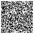 QR code with Chipley Plant contacts