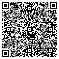 QR code with Bates Barber Shop contacts
