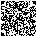 QR code with Fire Dept-Station 26 contacts