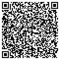 QR code with Paul A Terrazas Ice Cream contacts