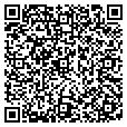 QR code with Ray A Dobbs contacts