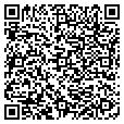 QR code with Atchinson Trk contacts