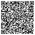 QR code with Performance Cellular & Paging contacts