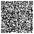QR code with Coast Automotive Equipment contacts