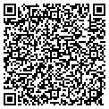 QR code with International Inv Conferences contacts