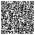 QR code with Kelly's Automotive contacts