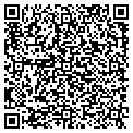 QR code with Multi Services Group Intl contacts