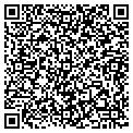 QR code with Barker Business Machines contacts