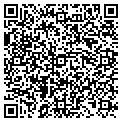 QR code with Nature Walk Golf Club contacts