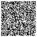 QR code with Heritage Press Inc contacts