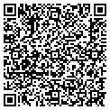 QR code with Advantage International Distr contacts