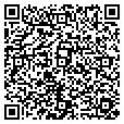 QR code with Hair & All contacts
