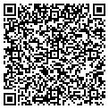QR code with First Coast Moving & Stor Co contacts