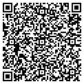 QR code with Sterling Collison Centers Inc contacts